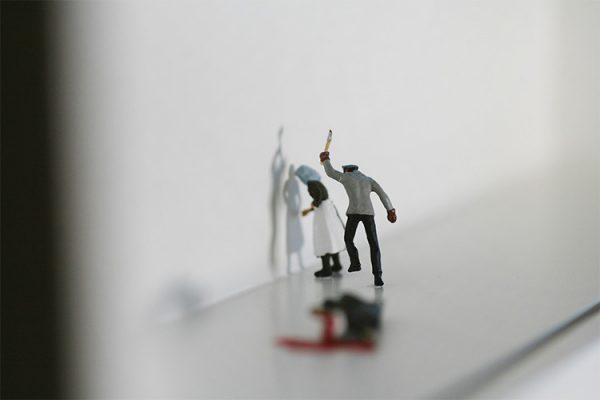 diorama-zbronia-kara-blisko
