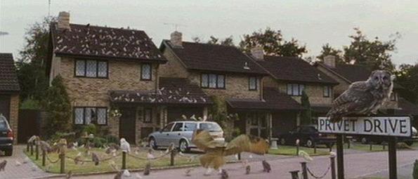 dom-dursleyow-na-sprzedaz-2