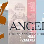 Ogłoszono nazwiska finalistów Angelusa 2016