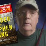 James Patterson chce uśmiercić w nowej książce Stephena Kinga
