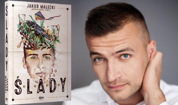malecki_slady_premiera