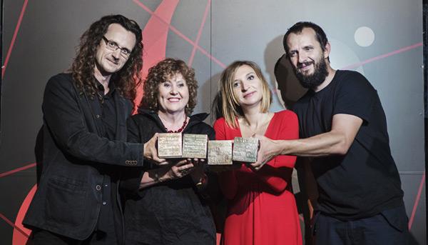 nagroda-literacka-gdynia-2016
