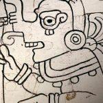 Potwierdzono autentyczność Kodeksu Grolier ? spisanego przez Majów najstarszego rękopisu obu Ameryk