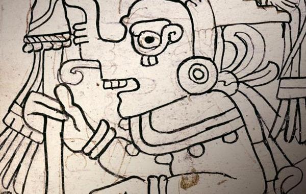 najstarszy-kodeks-majow-1