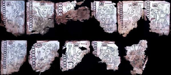 najstarszy-kodeks-majow-2