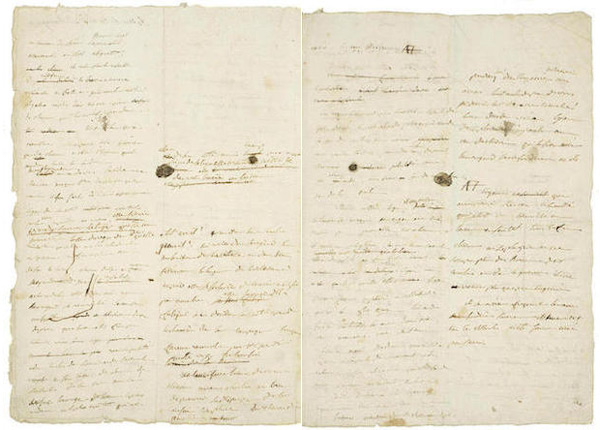 napoleon-napisal-romans-2