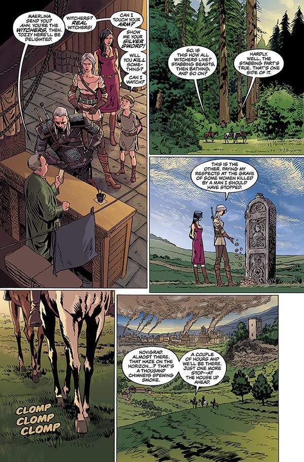 nowy-komiksowy-wiedzmin-3