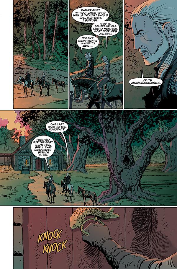 nowy-komiksowy-wiedzmin-4