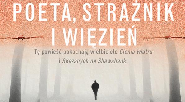 poeta-straznik-fragment