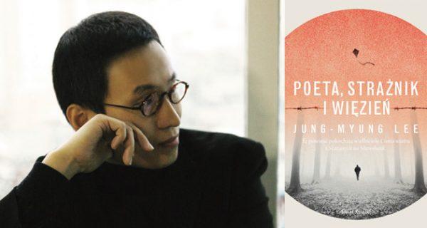 poeta-straznik-wiezien-premiera