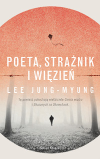 poeta-straznik-wiezien