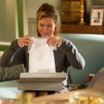 Trzeci film o Bridget Jones w kinach od 16 września