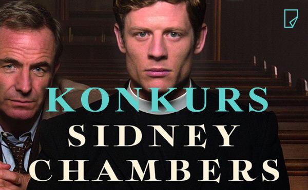 sidney-chambers-cien-smierci-konkurs