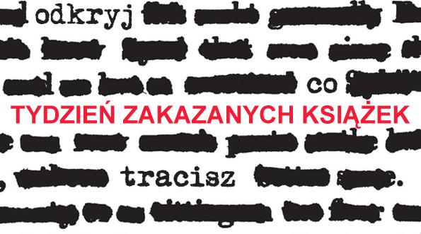 tydzien-zakazanych-ksiazek-2016