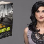 """Literatura burzy mury obronne, którymi się otaczamy – wywiad z Dorit Rabinyan, autorką """"Żywopłotu"""""""