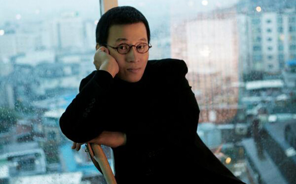 wywiad-jung-myung-lee-1