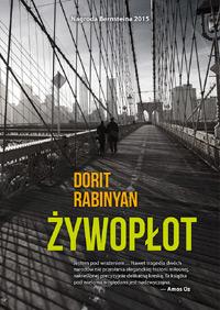zywoplot