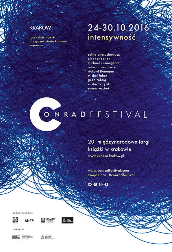 conrad_festival_2016_plakat