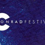 Za tydzień w Krakowie rozpoczyna się 8. edycja Festiwalu Conrada