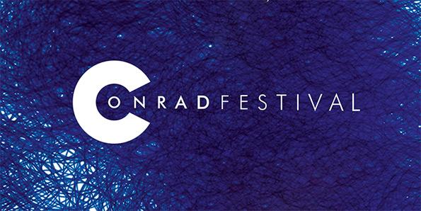 conrad_festival_2016_tydzien