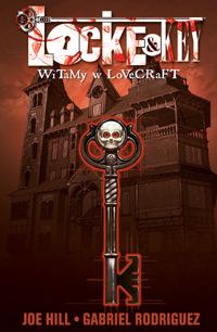 locke-key-1