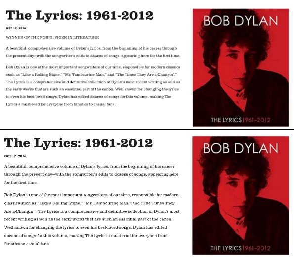 bob-dylan-strona-2
