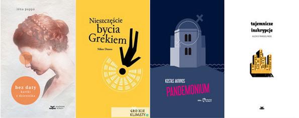 bookrage-greckie-klimaty-3
