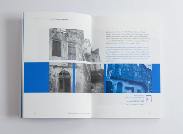 bookrage-greckie-klimaty-4