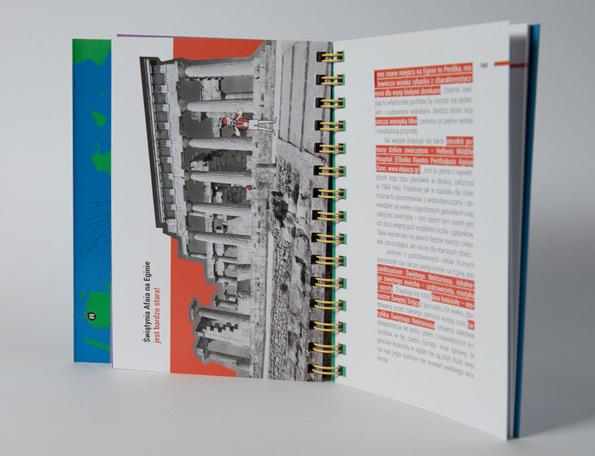 bookrage-greckie-klimaty-5