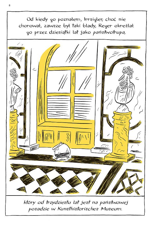 dawni-mistrzowie-komiks-3