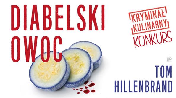 diabelski-owoc-konkurs