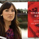 """Mężatka podrywa swoją pomoc domową – fragment nowej powieści Charlotte Roche """"Dziewczyna do wszystkiego"""""""