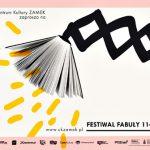 2. edycja Festiwalu Fabuły w Poznaniu