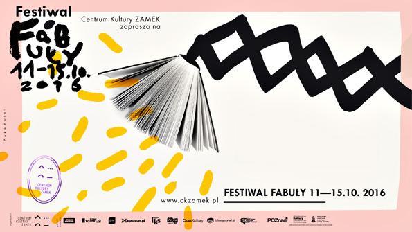 festiwal_fabuly_2016_plakat