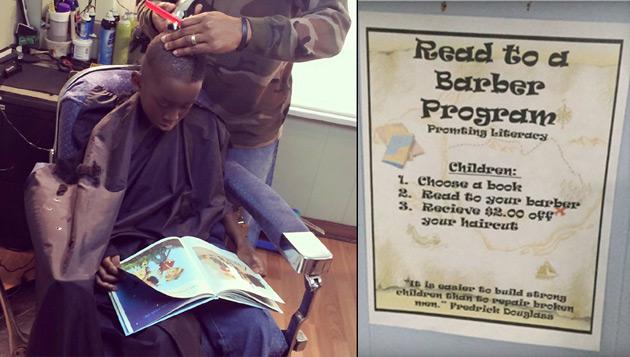 fryzjer-promuje-czytelnictwo-1