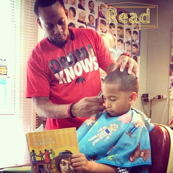 fryzjer-promuje-czytelnictwo-3