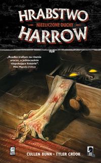hrabstwo-harrow-t1