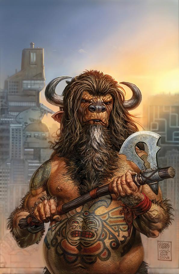 komiksowi-amerykanscy-bogowie-2
