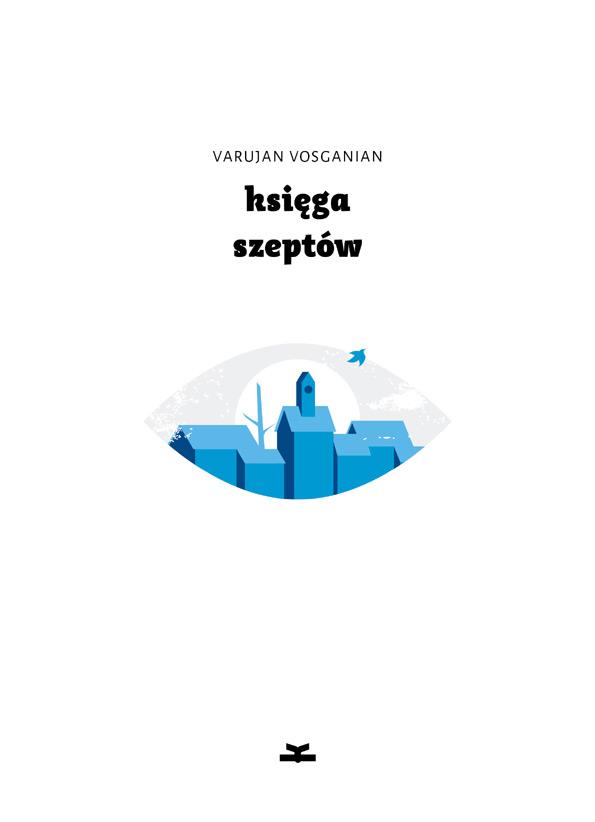 ksiega-szeptow