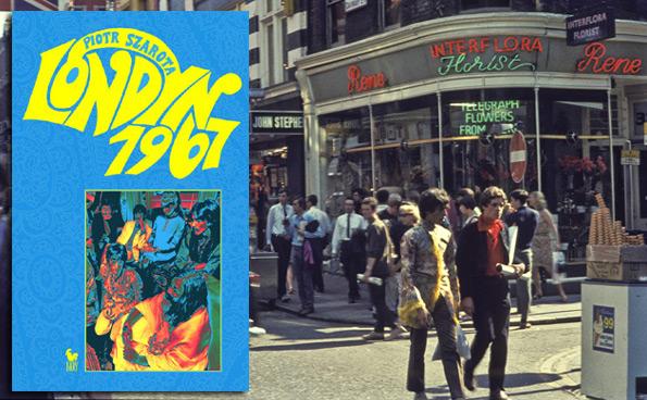 londyn-1967-premiera-1