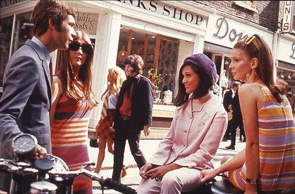 londyn-1967-premiera-3