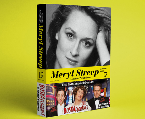 meryl-streep-konkurs-2