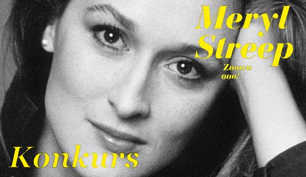 meryl-streep-konkurs