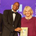 Paul Beatty pierwszym Amerykaninem wyróżnionym Nagrodą Bookera!