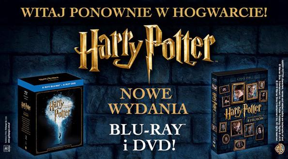 nowe-filmy-harry-potter-1