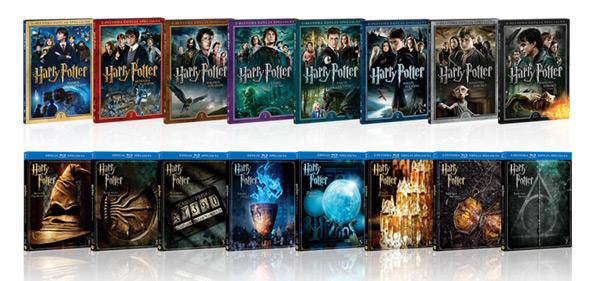 nowe-filmy-harry-potter-3