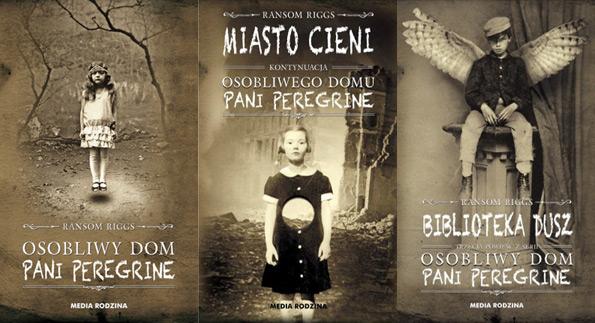 nowe-ksiazki-pani-peregrine-2