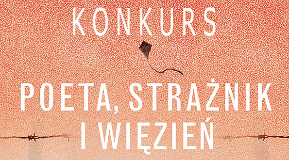 poeta-straznik-wiezien-konkurs
