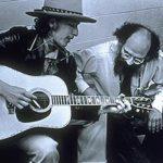 Reakcje pisarzy na literacką Nagrodę Nobla dla Boba Dylana