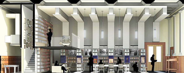 roth-przekazuje-ksiazki-bibliotece-3